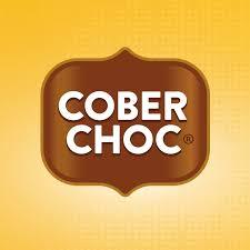 Pasteleros Coberchoc