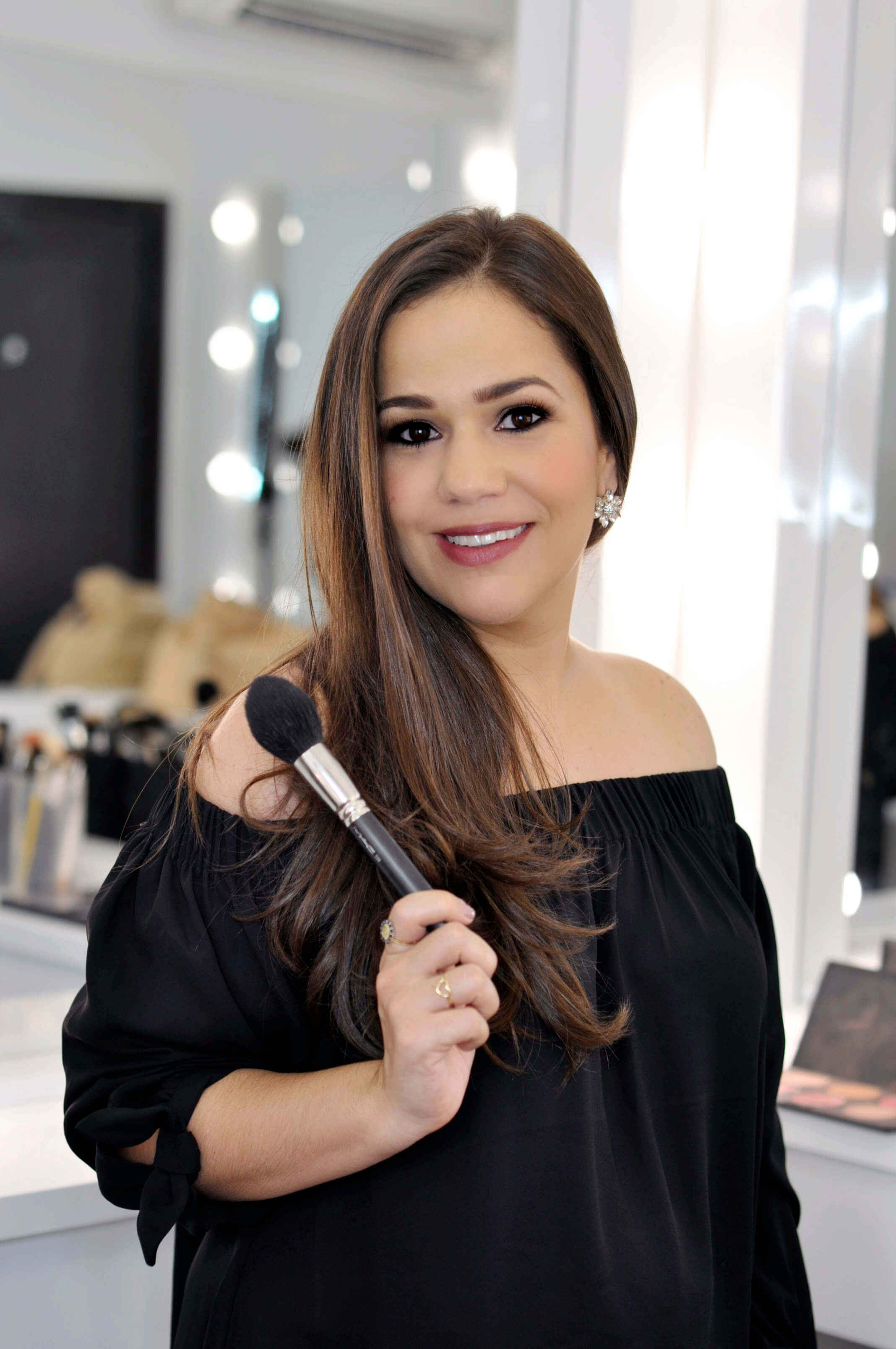 Titi de Oliveira