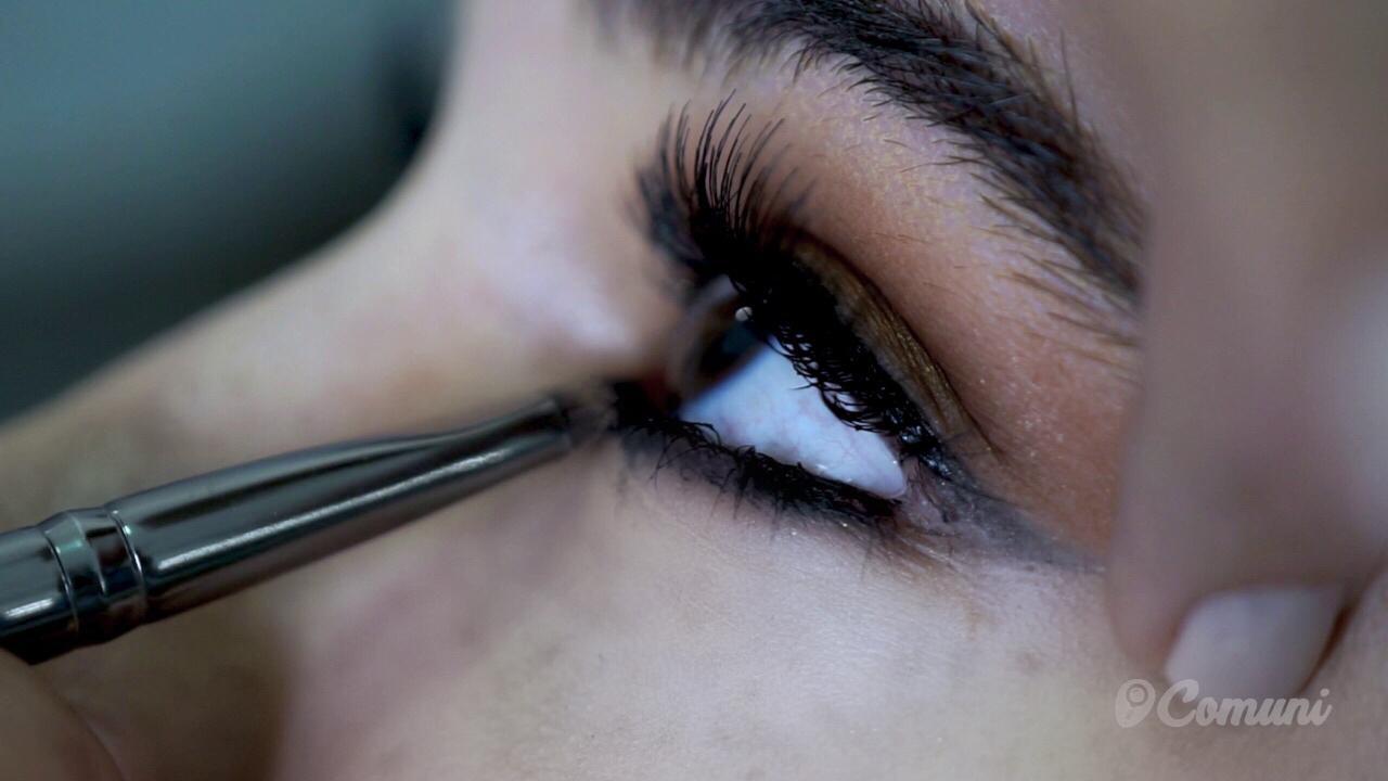 Comuni - Básicos de Maquillaje